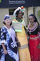 Africa Day 'Best Dressed' Competition (4617094778).jpg