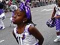 African American Day Parade, 2016 in Harlem.jpg