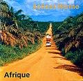 Afrique - Sellam-Renne.jpg
