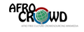 Afrocrowd User Group Logo.png