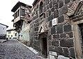 Afyonkarahisar tarihi camii.jpg
