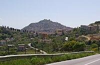 Agira(EN)01-Sicilia.jpg