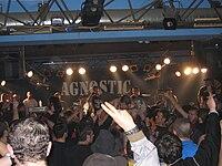Agnostic Front Live 2005.jpg