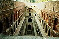 Agrasen ki Baoli, New Delhi, India - 20070127.jpg