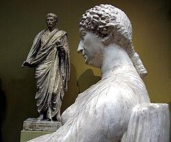 Agrippina younger pushkin profile.jpg