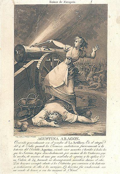 Archivo:Agustina de Aragon.jpg