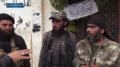 Ahrar al-Sham field commanders in Idlib.png