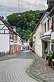 Ahrstrasse in Blankenheim.jpg
