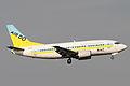 AirDo B737-500(JA301K) (5014540753).jpg