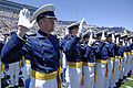 Air Force Academy Oath.jpg