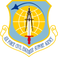Air Force Civil Engineer Support Agency.png