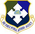 Air Force Public Affairs Agency.jpg