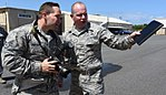 Air National Guard command chief visit 150306-Z-GZ906-008.jpg