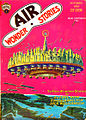 Air wonder stories 192911.jpg