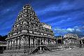 Airavatesvara Temple - darasuram.jpg