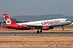 Airbus A320-214, Air Berlin (LTU) JP6661134.jpg