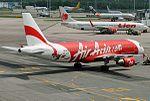 Airbus A320-216, Indonesia AirAsia JP7267317.jpg