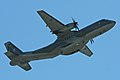 Airtech CN295M 0455 (8123185161).jpg
