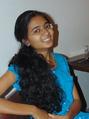 Aishwarya Kolapkar.png