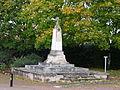 Aizenay monument aux morts.JPG