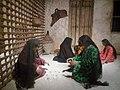 Ajman Museum14.jpg