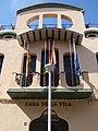 Ajuntament de Malgrat de Mar.jpg