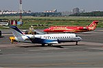 Ak Bars Aero Canadair CL-600-2B19 Regional Jet CRJ-200ER Dvurekov-2.jpg