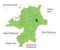 Aka in Fukuoka Prefecture.png