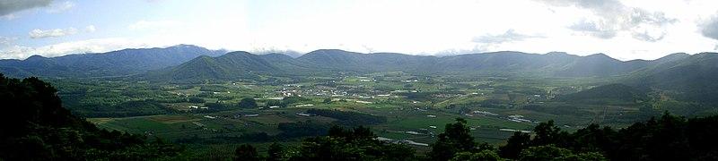 File:Akaigawa.jpg
