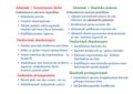 Akatsak - Ebaluazioa.png