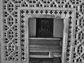 Akbars Tomb 530.jpg