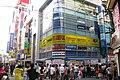 Akihabara -23.jpg