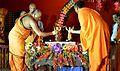 Akshya patra dayb celebration5.jpg