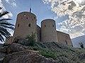 Al Rustaq Fort 04.jpg