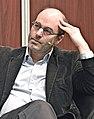 Alain Deneault 2013-04-13 C.jpg