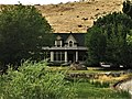 Alamo Ranchhouse NRHP 79001466 Washoe County, NV.jpg