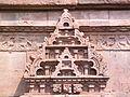Alampur India (12).JPG