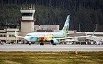 Alaska Airlines N560AS, Boeing 737-890 i (29971258325).jpg