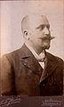 Alban Keyser, Tom Söderbergs fotoarkiv 2-47, GUB.JPG