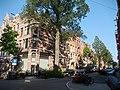 Alberdingk Thijmstraat hoek Derde Helmersstraat foto 1.jpg