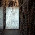Albers-like window display in Paris.jpg