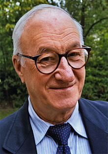 Image result for albert bandura