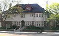 Albert Kahn House.jpg