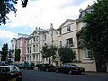 Albert Terrace London NW 1 7 SU Houses - geograph.org.uk - 31892.jpg
