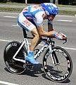 Albert Timmer Eneco Tour 2009.jpg