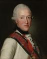 Albert of Saxony, Duke of Teschen 2.png