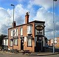 Albion Vaults Pub, Cato St, Nechells Place - panoramio.jpg