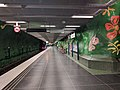 Alby metro 20180616 07.jpg