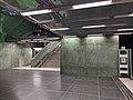 Alby metro 20180616 08.jpg