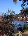 Alcoutim (Portugal) (33117831871).jpg